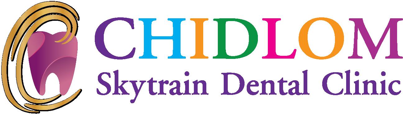 Chidlom Skytrain Dental Clinic