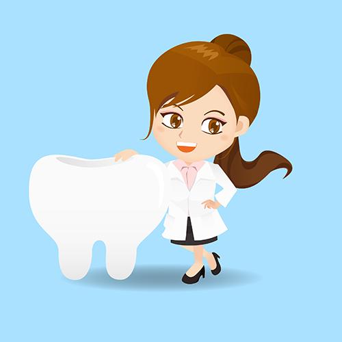 skytrain-dentist